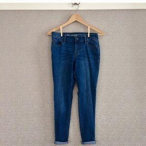 Old Navy Jeans - 4 Old Navy Super Skinny Jeans